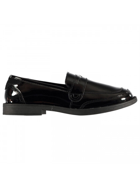 Ben Sherman - Maylee Loafers