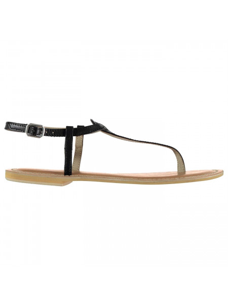 Kangol - Toe Post Ladies Sandals