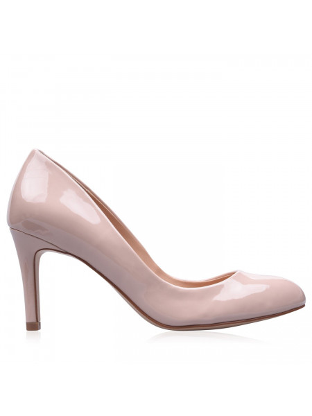 Miso - Barely There Heels