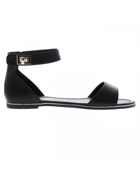 SoulCal - Lotty Ladies Sandals