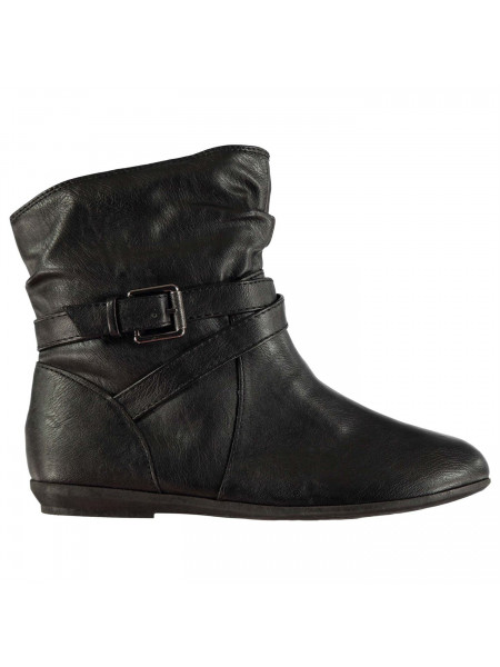 Label Lab - Ankle Boots Ladies