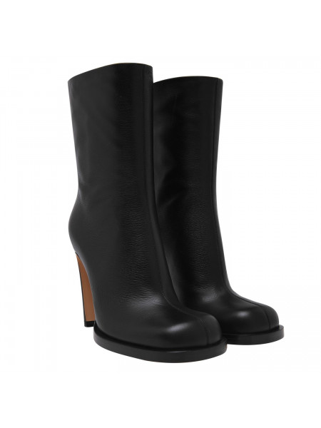 SoulCal - Bardi Snug Boot Ladies