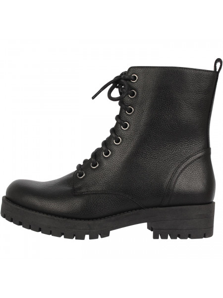 SoulCal - Frost Hiker Ladies Boots