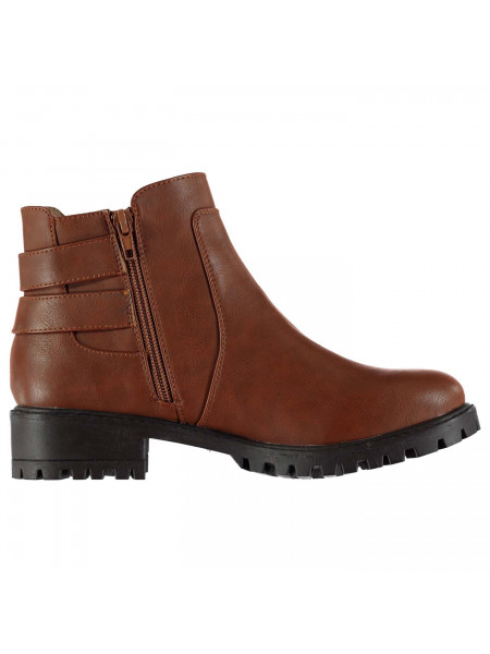 Miso - Cojito Boots Ladies