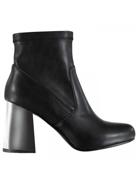 Miso - Casino Boots Ladies