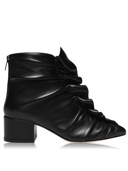 Miso - Fizz Boots Ladies