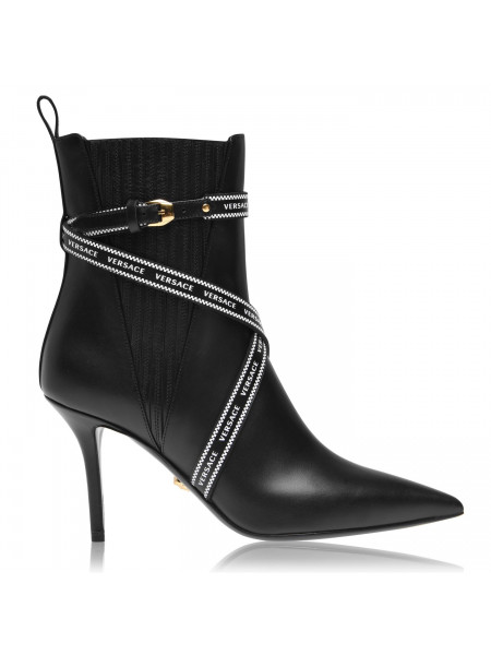 Full Circle - Ankle Boots Ladies