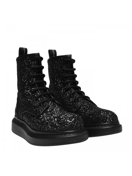 SoulCal - Albany Boots Ladies