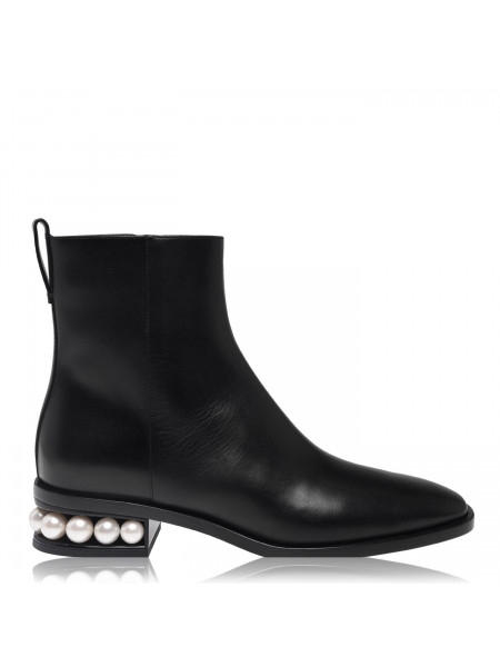 Glamorous - Ankle Boots