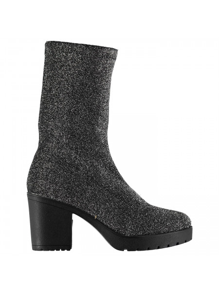 Miso - Hannah Ladies Sock Boots