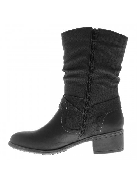 SoulCal - Torrey Ladies Boots