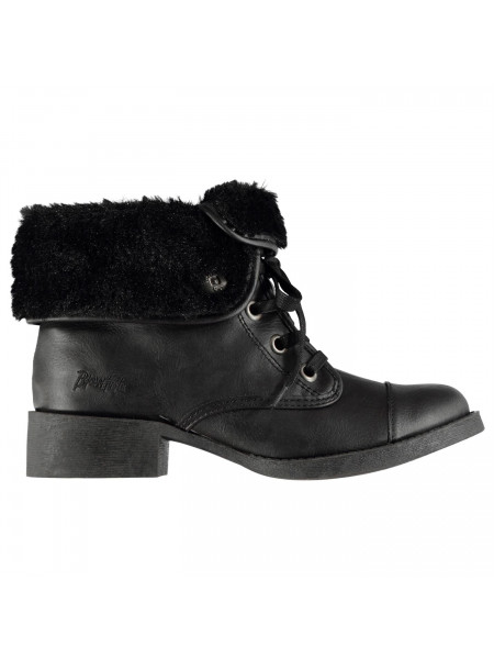 Blowfish - Karona Ankle Boots
