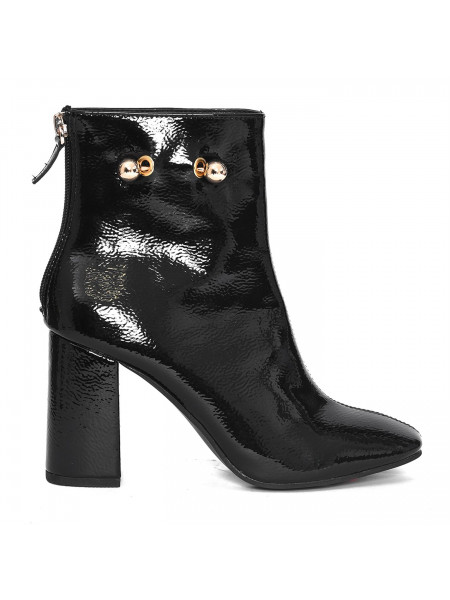 Glamorous - Pierce Ankle Boots