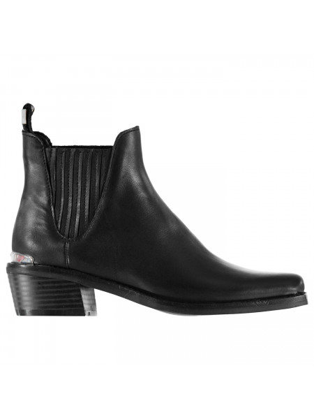 DKNY - Michelle Ankle Boots