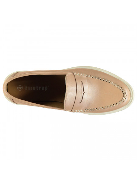 Firetrap - Cale Ladies Loafer