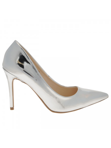 Miso - Mirror Court Shoes