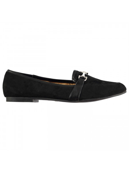 Miso - Bar Ladies Loafers