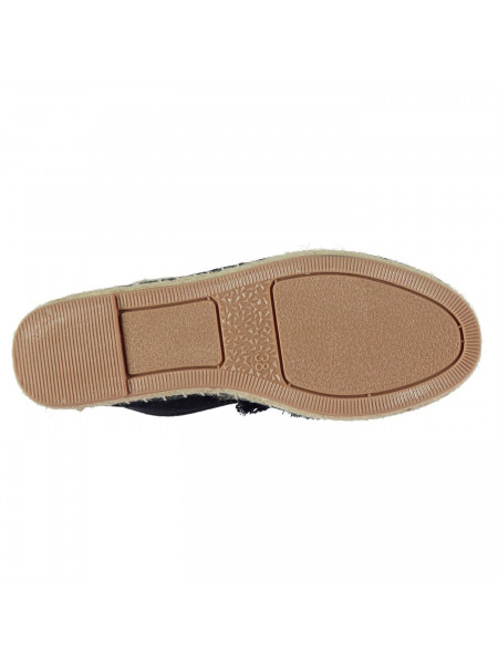 Miso - Ezme Espadrille Ladies Shoes