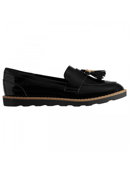 Miso - Tanya Loafers Ladies