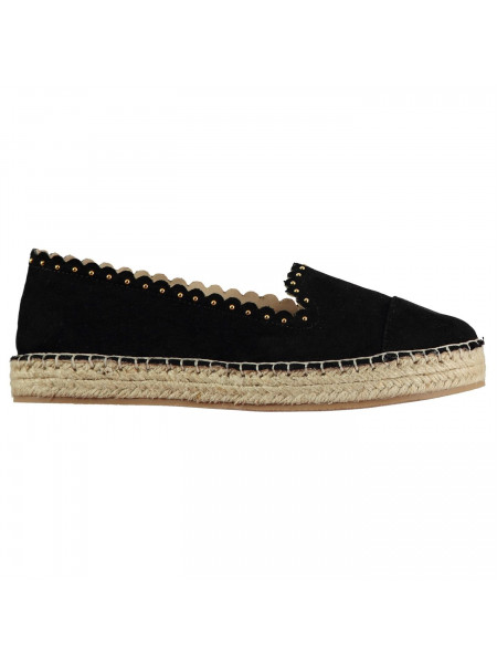Firetrap - Sukie Ladies Espadrilles Shoes