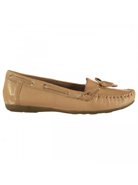 Kangol - May Ladies Loafers