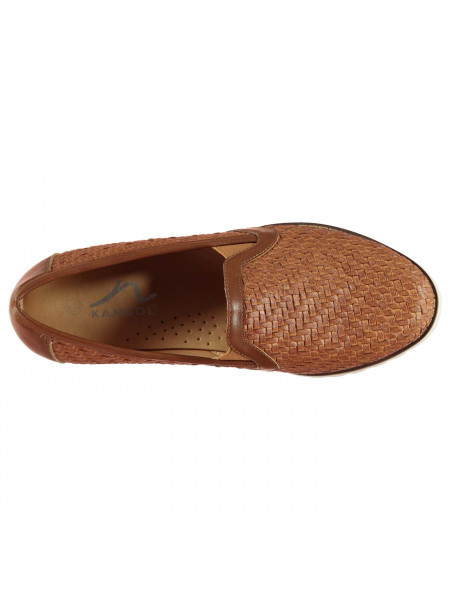 Kangol - Ruth Ladies Loafers