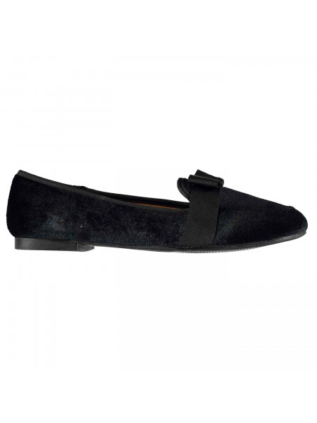 Miso - Laurie Bow Shoes Ladies