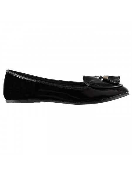 Full Circle - Ladies Loafers