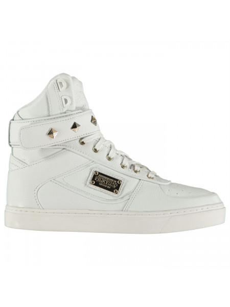 Firetrap - Bliss II Ladies Trainers