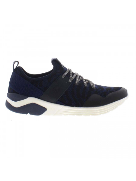 Fly London - Salo Trainers