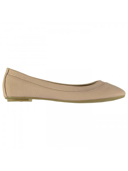 Miso - Wendy Ladies Ballet Shoes