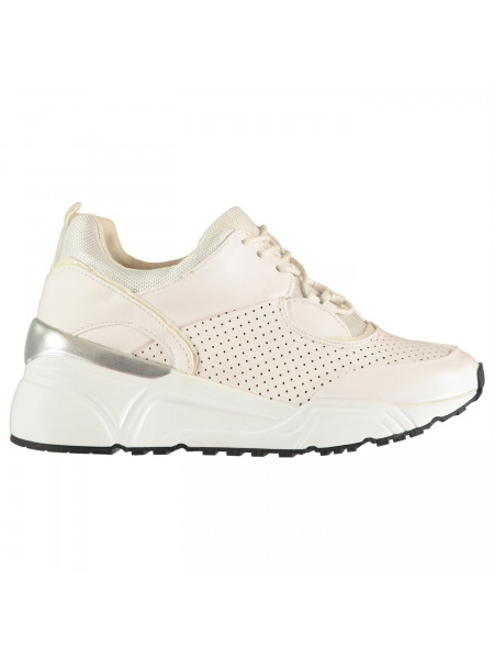 Blink - Glitch Trainers