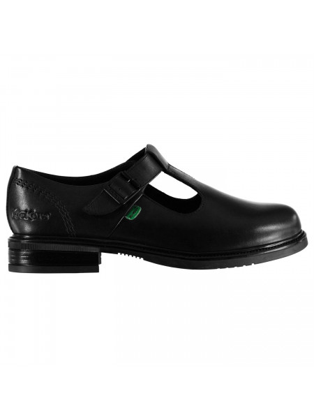 Kickers - Lach TB MTO Mary Jane Shoes Ladies