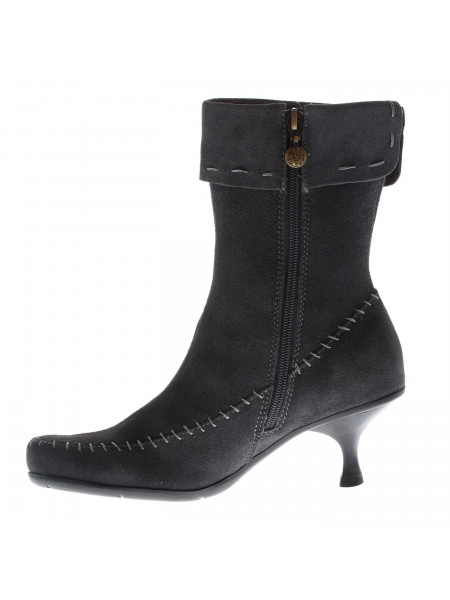 Unbranded - Ladies Ankle Boots