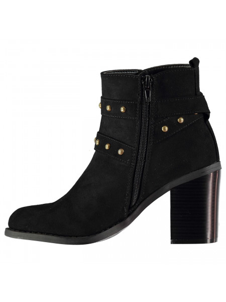 Dolcis - Piper Ankle Boots