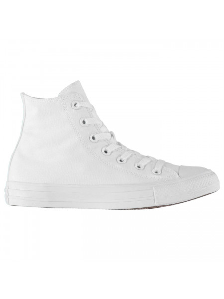 Converse - Chuck Taylor All Star Hi Trainers