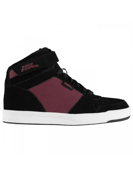 No Fear - Elevate 2 Skate Shoes Mens