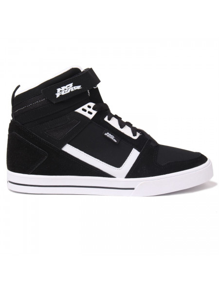 No Fear - Elevate Mens Skate Shoes