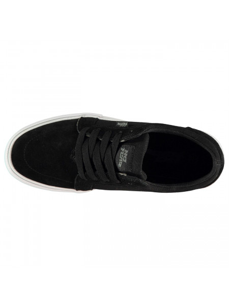 No Fear - Spine Trainers Mens