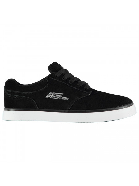 No Fear - Pier 7 Vulc Trainers Mens