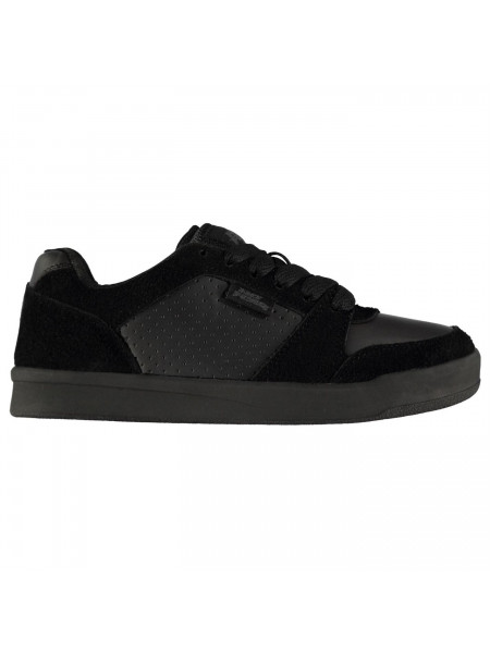 No Fear - Shift 2 Skate Shoes Mens