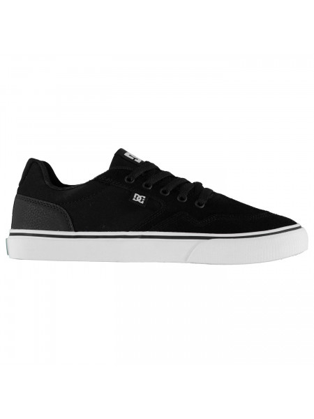 DC - Rowlan Trainers Mens