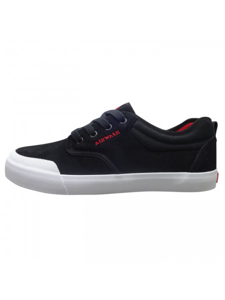Airwalk - Jammer Low Trainers Mens