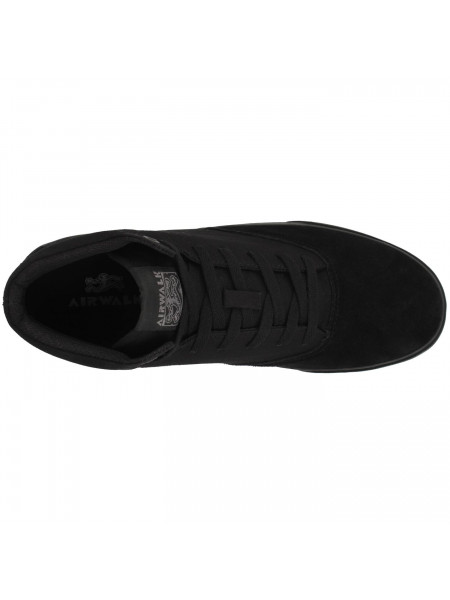 No Fear - Spine Mens Skate Shoes