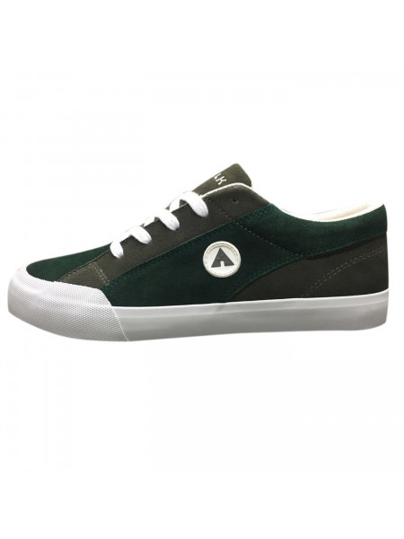 Airwalk - Skate Shoes Mens