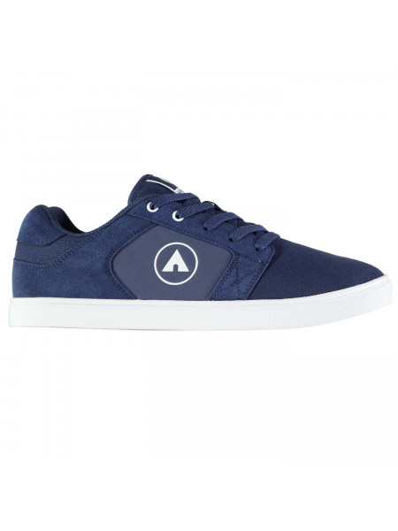 Airwalk - Musket Mens Skate Shoes