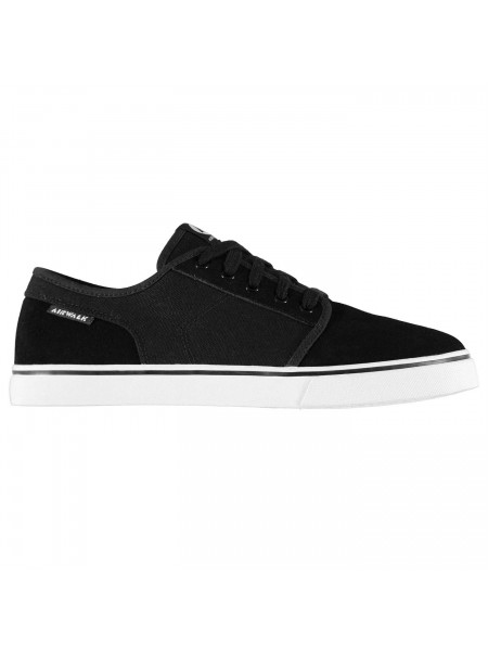 Airwalk - Tempo 2 Mens Skate Shoes