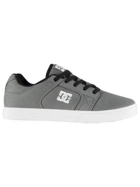 DC - Method Trainers Mens