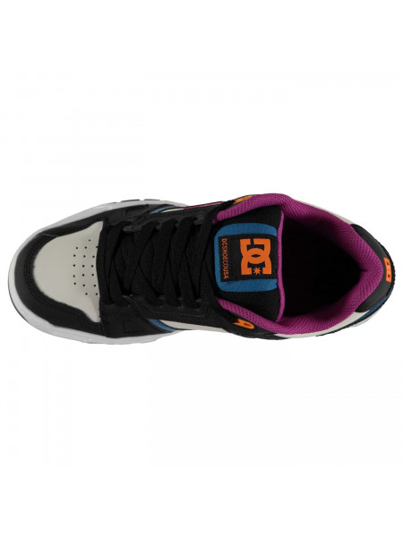 DC - Stag Mens Trainers