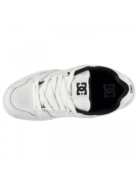 DC - Stag Trainers Mens